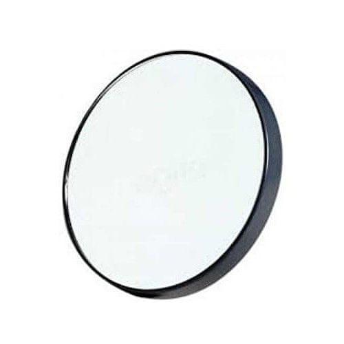 RIO Zvětšovací zrcátko s osvětlením (Magnifying Mirror)