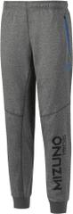 Mizuno Heritage Rib Pants