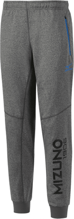 Mizuno Heritage Rib Pants/Castlerock S