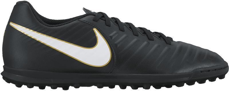 Nike Tiempox Rio IV TF 47.5