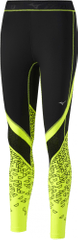 Mizuno ImpPrinted Long Tight