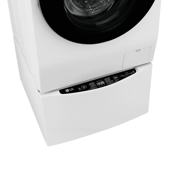 LG TWINWash F28K5XN3 + 10 let záruka na motor