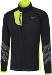 Mizuno Static BT Windtop