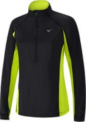 Mizuno Static BT Windtop W