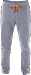 FOX spodnie dresowe męskie Lateral