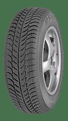 Sava pnevmatika Eskimo S3 + MS 175/65R14 82T