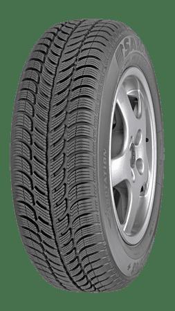 Sava pnevmatika Eskimo S3 + MS 205/55R16 91T