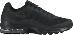 Nike Air Max Invigor Shoe