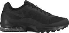 Nike męskie obuwie sportowe Air Max Invigor Shoe