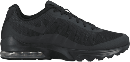 Nike Air Max Invigor Shoe 42