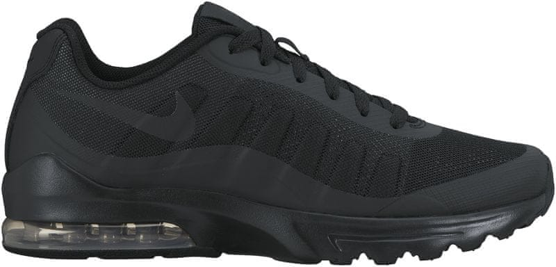 Nike Air Max Invigor Shoe 45