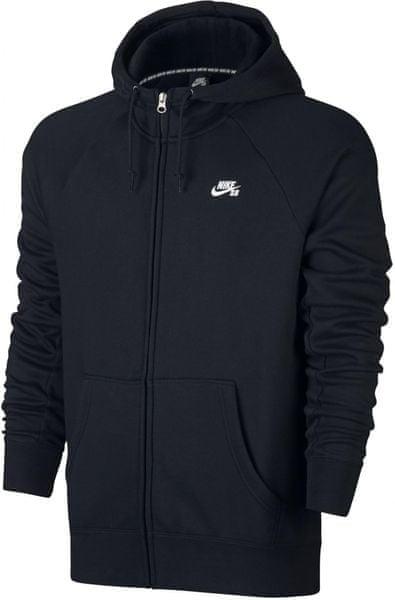 Nike SB Icon FZ Hoodie XL