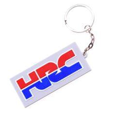 HRC Honda obesek
