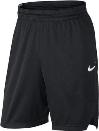 Nike moške kratke hlače NK Short Pro Practice, S