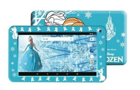 eStar tablica Frozen HD 7