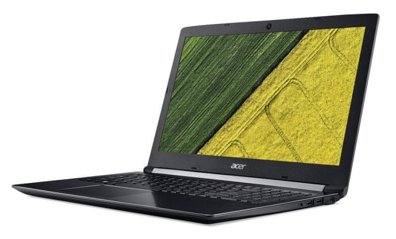 Acer Aspire A515-51 (NX.GTPEC.001)