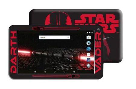 "eStar tablica Star Wars HD 7"""