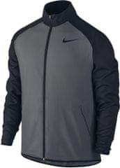 Nike moška jopa NK Dry Jacket Team Woven