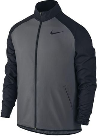 Nike moška jopa NK Dry Jacket Team Woven, M