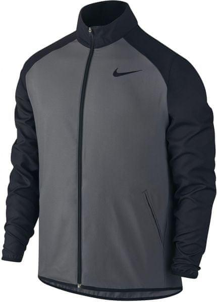 Nike M NK DRY JKT TEAM WOVEN XL