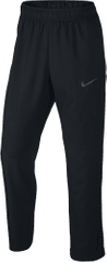 Nike moška trenirka NK Dry Pant Team Woven