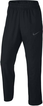 Nike moška trenirka NK Dry Pant Team Woven, L