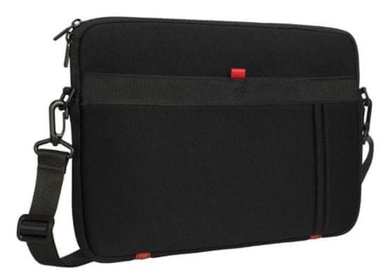 """RivaCase torba za prenosnik 5120 33,8 cm (13,3""""), črna"""