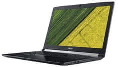 Acer Aspire A517-51 (NX.GSXEC.001)