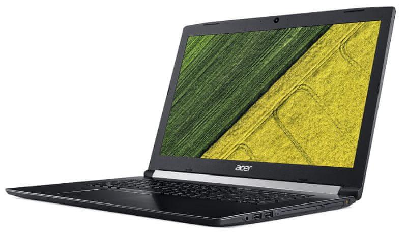 Acer Aspire 5 (NX.GSXEC.002)