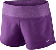Nike W NK FLX SHORT 3IN RIVAL