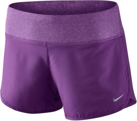 Nike ženske kratke hlače NK Flex Short 3In Rival, M