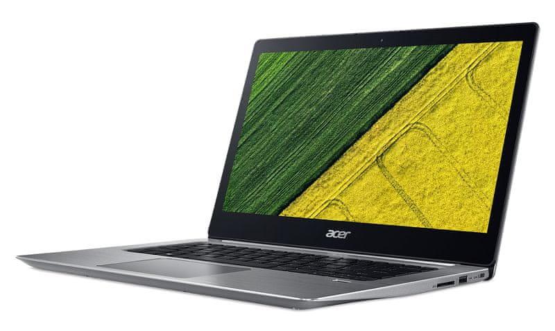Acer Swift 3 celokovový (NX.GQUEC.001)