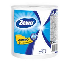 Zewa Jumbo Papírtörlő, 2 rétegű, 1 tekercs