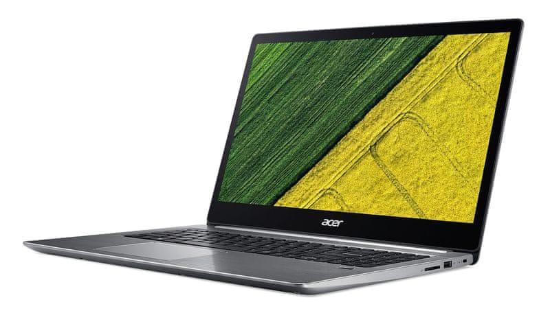 Acer Swift 3 (NX.GSJEC.001)