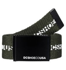 DC Chinook 2 M Blts Dark Olive