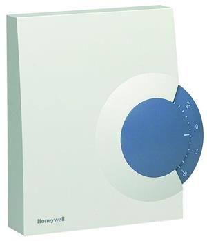 Honeywell Evohome HCW23 Oddělený snímač teploty
