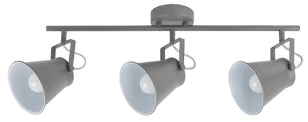 Rabalux Martina spot lampa 6687 - rozbaleno