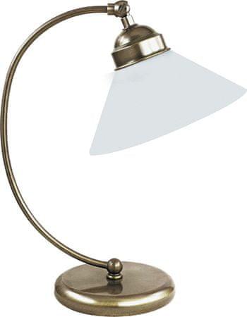 Rabalux lampa stołowa Marian 2702