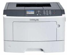 Lexmark tiskalnik MS417dn