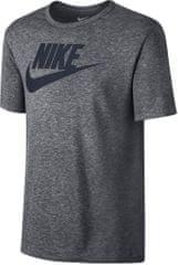 Nike moška majica NSW Icon Futura