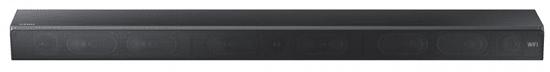 Samsung HW-MS650 soundbar