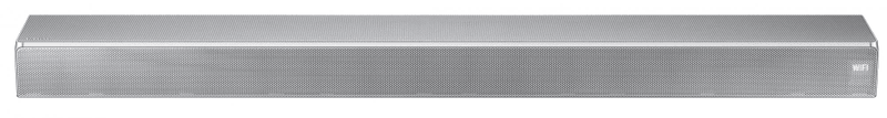 Samsung HW-MS751