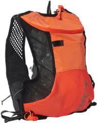 Adidas plecak TX Agravic Solar Red/Black NS