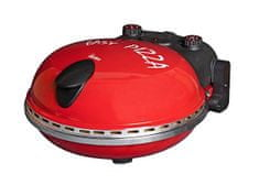 Ardes aparat za pečenje pizze AR6120