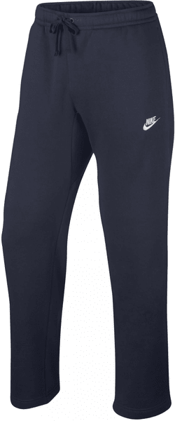 Nike M NSW PANT OH FLC CLUB XL
