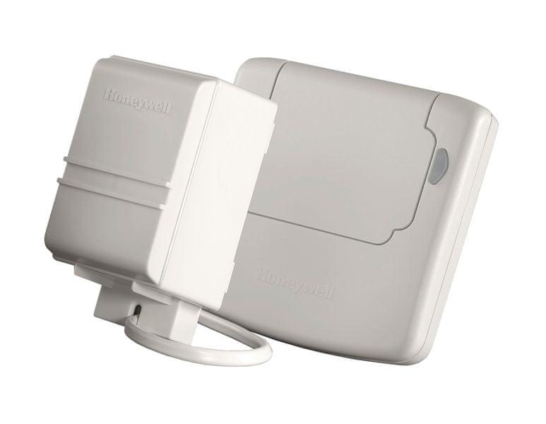 Honeywell EvoHome CS92A1007 - Bezdrátový snímač teploty pro zásobníky TUV
