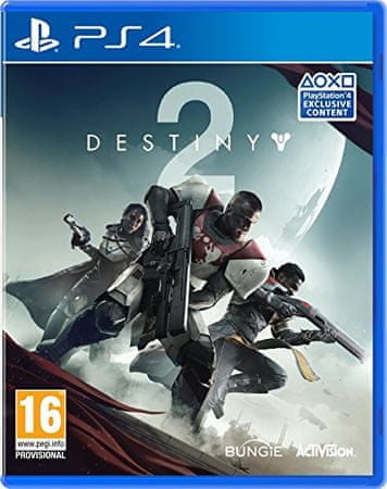 Activision Destiny 2 / PS4