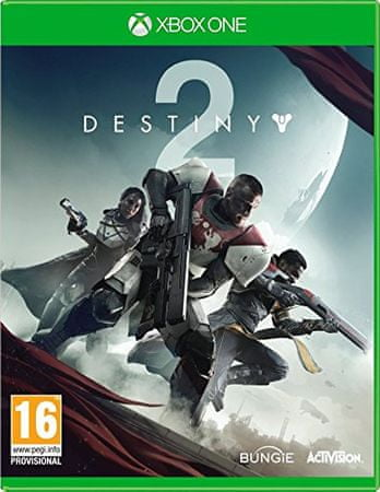 Activision Destiny 2 / Xbox One