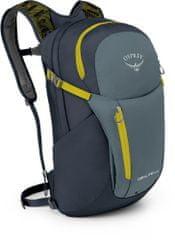 Osprey Daylite Plus