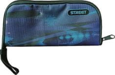 Street peresnica Active Sky, ploščata